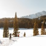 holly-mandarich-cross cntry skiing-unsplash