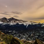 quinn-nietfeld-sunset RMNP view-unsplash